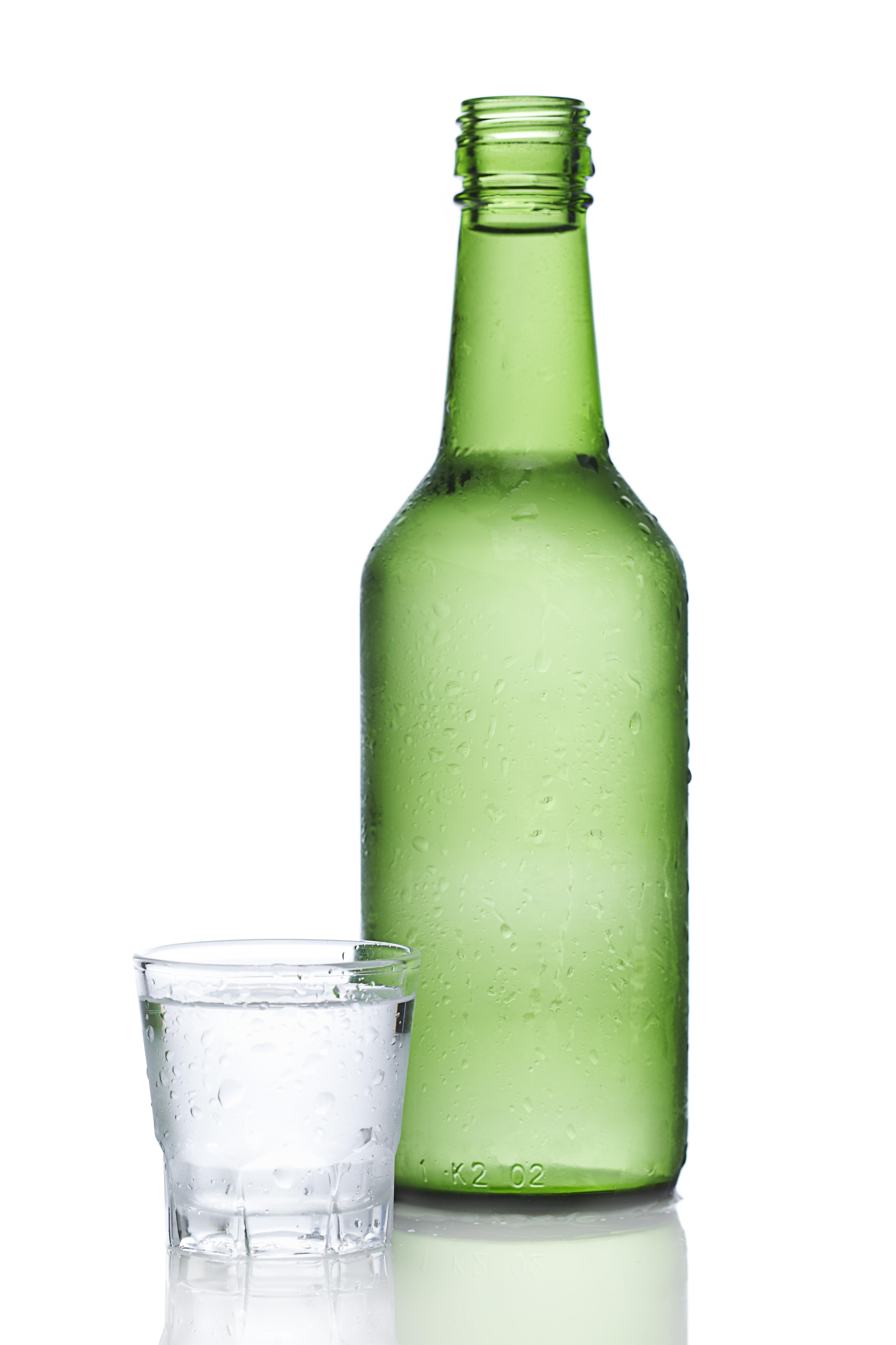 알코올.jpg