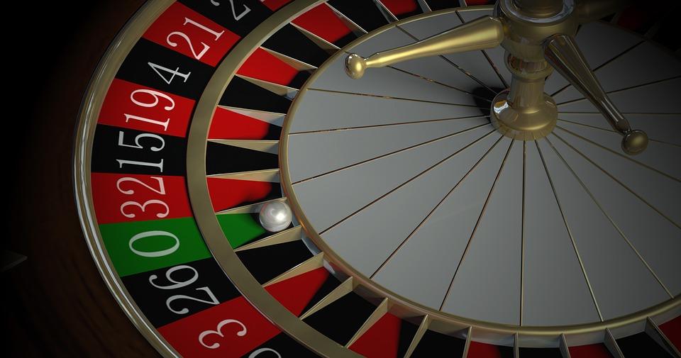 gambling-2001129_960_720.jpg